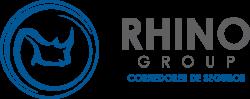 Rhino Group